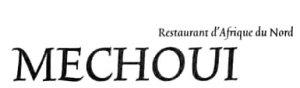 Restaurant Mechoui in Groningen